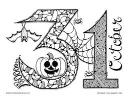 4027c977775d4c4d60c808b421fd00a5 halloween coloring pages coloring pages for adults 25 best ideas about bat coloring pages on pinterest paper on coloring book bat