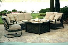 agio patio patio furniture reviews good outdoor furniture for patio furniture international outdoor furniture patio furniture