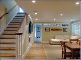 finished basement ideas. cool-small-basement-ideas olympus digital camera finished basement ideas