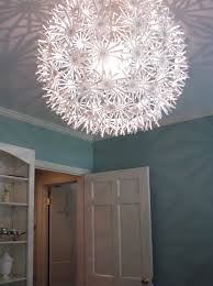 nursery ceiling lights designs