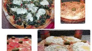 Pizzas Caseras DEL TlO RUBEN - Posts | Facebook