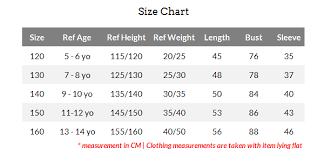 Little Girls Size Chart Little Girl Grey Sweater Hoodies D Size Chart Winter Clothes