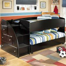 Bed With Tv Built In Bunk Beds Aarons Bedroom Sets Rent A Bed For A Week Rent A