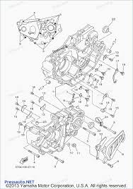 Unusual 07 ltr 450 solenoid wiring diagram ideas electrical system