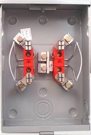 meter base wiring diagram wiring diagram electrical meter base wiring diagram wire