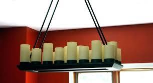 pottery barn wine chandelier chandeliers pottery barn wine chandelier wine bottle chandelier pottery barn pottery barn