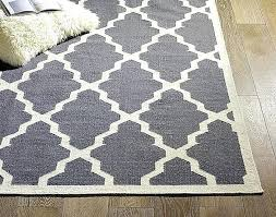 choosing the right west elm rugs area blue