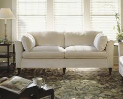 stumped by your sofa search we ve got suggestions for every kind of e