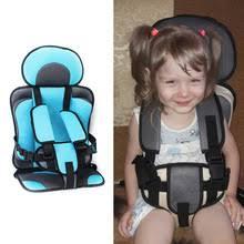 Портативные <b>аксессуары для детской</b> коляски, коврик для ...