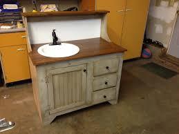 primitive bathroom vanities. primitive bathroom vanities decoration with regard to proportions 3264 x 2448 h
