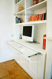 hallway office ideas. this is the idea for study area in living hallway office ideas