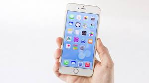 Apple iPhone 6 Plus review plus iPhone 6 Plus camera recall