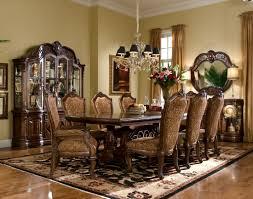 Nice Aico Furniture 480714 On Michael Amini Dining Room Set