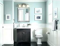 small bathroom paint colors photos bathroom wall paint ideas bathtub grey marvelous small bathroom wall color