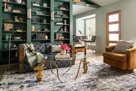 8 attachments of Allison Jaffe Interior Design - Interior Designer Austin  TX Allison Jaffe Interior Design (superior Austin Interior Design #7)