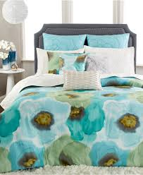 lucia comforter and duvet cover sets the inc international concepts