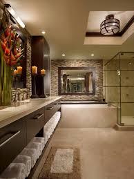 modern luxury master bathroom. Awesome Modern Luxury Bathroom Designs Master E