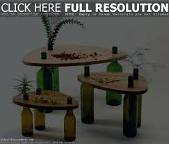 recycled furniture pinterest. Recycled Furniture Pinterest 3 Sofa With Storage Solid Teak Wood Reclaimed