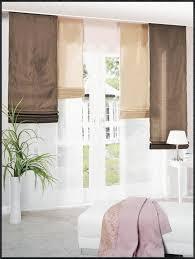 Fenster Modern Gestalten Jaboobiecom