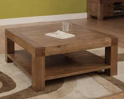 coffee tables furniture uk