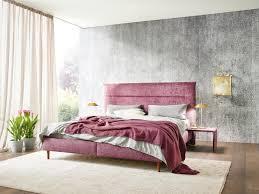 Magazin Richtige Wandfarbe Im Schlafzimmer Joka