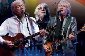 22,000 days (1981) dawn is a feeling (1967) gemini dream (1981) go now (1965) i know you're out there somewhere (1988) Watch Moody Blues Perform The Morning From New Live Set