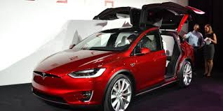 2018 tesla suv price.  2018 tesla confirms model x canadian prices 122700 for 70d to 208300  p90dl full design studio for 2018 tesla suv price