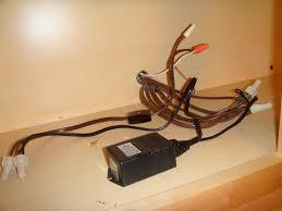 low voltage cabinet lighting. Fancy Low Voltage Under Cabinet Lighting F11 On Simple Image