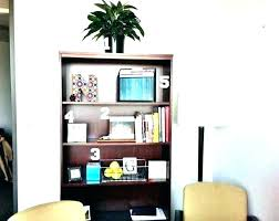 decorating ideas small work. Small Work Office Decorating Ideas Business