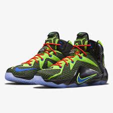 lebron boys shoes. lebron james shoes boys