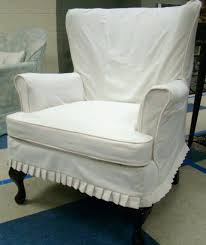 new armchair slipcovers alithynnecom