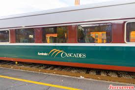 Amtrak Cascades Seating Chart Amtrak Cascades Jeffsetter Travel