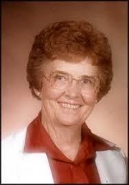 "Iva Vae ""Vae"" Stoddard Mace (1917-2014) - Find A Grave Memorial"