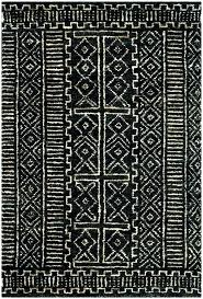ralph lauren rugs home goods exotic rugs home goods rugs area at rug studio midnight navy