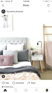 kmart bedroom furniture – nprofessional.club