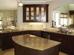 Inside Kitchen Cabinet Kitchen Organization Ideas For The Inside Of The Cabinet Doors