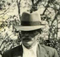 William Sharp (1881 - 1955) - Genealogy