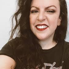 "JoAnna on Twitter: ""Project Runway Season-One Contestant Wendy Pepper Has  Died https://t.co/xAqQaX7qfQ via @vulture #RIPWENDYPEPPER #OG"""