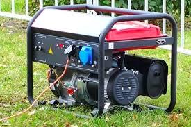 Appliance Wattage Chart For Generator Mazdaalciautosyopal