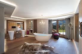 Neues Badezimmer Design Hürlimann Badarchitektur Ihr