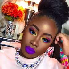 for many learning how to put on makeup while following modern fashion can be both difficult and time consuming if you ve ever wanted to learn how to do