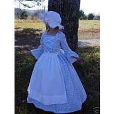 pioneer girl clothing. colonial day dress - google search. pioneer girlhistorical costumeday dressesstaff girl clothing