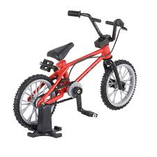 Mountain Decor Accessories LX100000 Decor Accessories Mini Mountain Bike Model Toys for 100010000 60