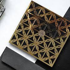 DennisWisser.com | <b>Luxury Wedding Invitations</b>, Packaging Boxes ...