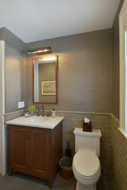 bathroom Marvelous Bathroom Tiles For Small Bathrooms Photos