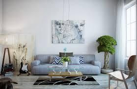 Italian Living Room Designs Italian Decorating Ideas Shining Home Design