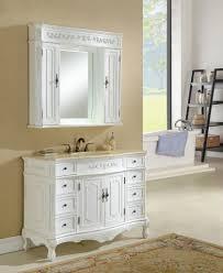 unique bathroom furniture. 76 Most Blue-ribbon Single Sink Vanity Bathroom Vanities Canada Furniture Sets Unique T