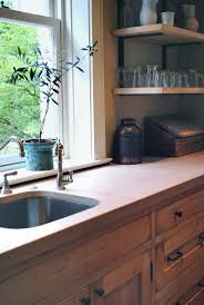 Best Images About Cypress Cabinets On Pinterest - Cypress kitchen cabinets