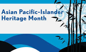 asian american and pacific islander heritage month nbc washington organ donation easier safer and more important than ever asian american