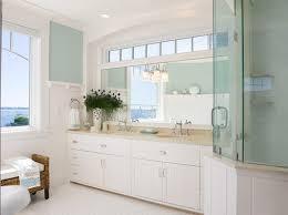 Download Popular Bathroom Colors  DesignultracomPopular Bathroom Paint Colors